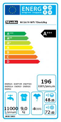 100248635-EU-00_11284060.4002516217817.EU01.Energylabel