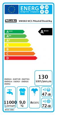 100264015-EU-00_11333570.4002516237716.EU01.Energylabel
