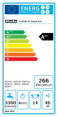 100241479-EU-01_10691500.4002515840832.EU01.Energylabel