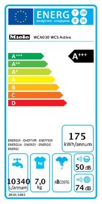100281319-EU-00_11518990.4002516335498.EU01.Energylabel